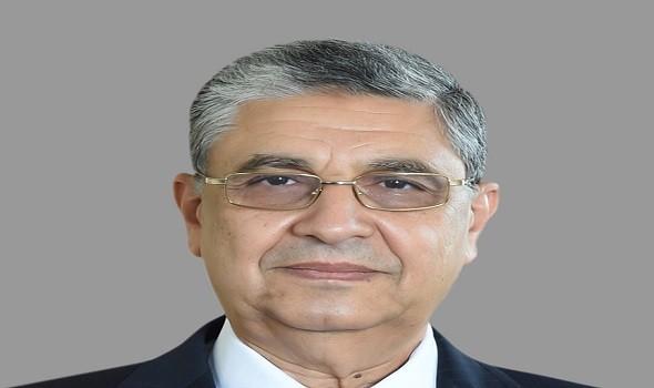 مصر اليوم - اتفاق كهرباء بين مصر واليونان لمد كبير يربط بينهما