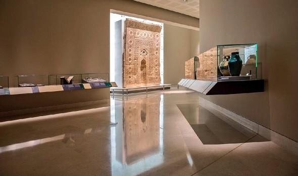 مصر اليوم - متاحف دبي منارات للمعرفة وشواهد على ماضي الإمارة العريق وتراثها الثقافي الأصيل