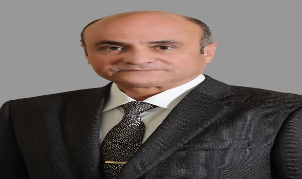مصر اليوم - وزير العدل المصري يشارك بالمؤتمر الدولي لمكافحة الفساد واسترداد الأموال المنهوبة بالعراق