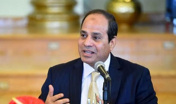 مصر اليوم - اللواء سمير فرج يروى موقفا للرئيس السيسي عندما كان ملازم أول في الجيش