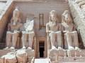 مصر اليوم - «معهد البحوث الفلكية المصري » يكشف تفاصيل ظاهرة تعامد الشمس على وجه رمسيس الثاني