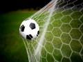 مصر اليوم - رابطة الأندية تقرر اختيار مقر منفصل عن اتحاد الكرة المصري