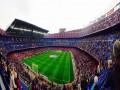 مصر اليوم - برشلونة يكتفي بالتعادل السلبي أمام قادش في الدوري الإسباني