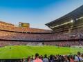 مصر اليوم - 5 مدربين مرشحين لخلافة الهولندي رونالد كومان في برشلونة