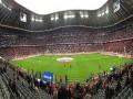 مصر اليوم - روما يكتسح سيسكا صوفيا البلغاري بخماسية في الدوري الأوروبي
