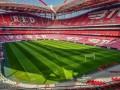 مصر اليوم - أحمد حجازي يتألق في فوز اتحاد جدة أمام الفيصلي في الدوري السعودي