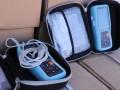 مصر اليوم - حسام عبد الغفار يعلن عن  مبادرة لتوفير العلاج بالمجان لمرضى القدم السكري