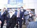 مصر اليوم - حملات وزارة الصحة المصرية تنتشر في المدارس للكشف على طلاب المرحلة الابتدائية