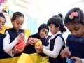 مصر اليوم - أسباب وعلامات وعلاج ظاهرة التنمر المدرسي