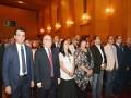 مصر اليوم - وفاة فوزي فهمي الرئيس السابق لأكاديمية الفنون أحد أعمدة الثقافة المصرية