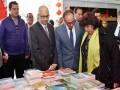 مصر اليوم - «بناة الحضارة الإسلامية الأول» أحدث إصدارات هيئة الكتاب