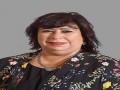 مصر اليوم - انطلاق عروض المسرح المتنقل في أسوان