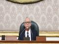 مصر اليوم - البرلمان المصري يوافق على حظر تجفيف أو ردم أي مساحات من البحيرات إلا لأغراض قومية