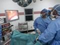 مصر اليوم - تشقق جلد المرفقين يشير إلى أمراض معينة