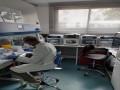 مصر اليوم - عالم روسي يكشف طرقا لإبطاء شيخوخة دماغ الإنسان
