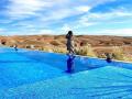 مصر اليوم - أفضل فنادق شهر العسل في سويسرا 2021