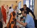 مصر اليوم - علاج جيني يُعيد البصر لـ10 أطفال في إيطاليا