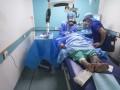 مصر اليوم - عارضان في الرؤية قد يحذران مبكرا من السكتة الدماغية