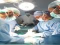 مصر اليوم - تمدد الشريان الاورطي مرض خطير يسبب الوفاة