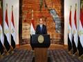 مصر اليوم - الرئيس السيسي يتابع الموقف التنفيذي لعدد من المنشآت في العاصمة الإدارية الجديدة
