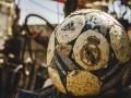 مصر اليوم - ريال مدريد يتلقى أنباءً سارة بشأن إصابة هازارد