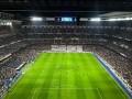"""مصر اليوم - """"هاتريك"""" بنزيما يقود ريال مدريد لاكتساح سلتا فيغو بـ""""خماسية"""" وتصدر """"الليغا"""""""