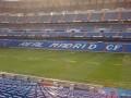 مصر اليوم - مانشستر يونايتد يضع مارسيال فى قائمة مبيعات الصيف