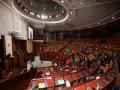 مصر اليوم - أسماء وزراء الحكومة  المغربية الجديدة برئاسة آخنوش و وهبي رئيساً للبرلمان