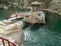 مصر اليوم - وزارة البيئة المصرية تدرس تطوير محميات الفيوم لتنشيط السياحة البيئية