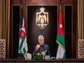 مصر اليوم - العاهل الأردني يؤكد مواصلة العمل على حماية المقدسات في القدس
