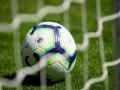 مصر اليوم - موعد مباراة منتخب مصر أمام الجابون في تصفيات أفريقيا المؤهلة لكأس العالم