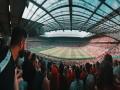 مصر اليوم - مانشستر يونايتد بالقوة الضاربة ضد فياريال في دوري أبطال أوروبا