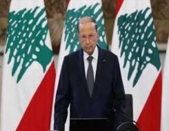 مصر اليوم - نجيب ميقاتي يعد بتشكيل حكومة جديدة في لبنان بأسرع وقت