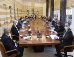 مصر اليوم - بري يؤكد أن ميقاتي لن يواجه العقدة الميثاقية وأكثر من 20 نائباً قد يسمونه رئيساً لحكومة لبنان