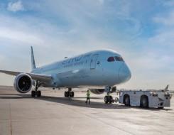 مصر اليوم - الاتحاد للطيران توسع نطاق الشراكة مع مايكروسوفت لتعزيز قدراتها التقنية