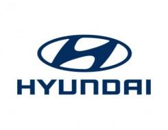 مصر اليوم - هيونداي تكشف عن سيارتها الرياضية  concept FK الهيدروجينية