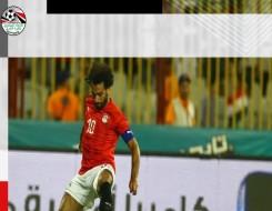 مصر اليوم - محمد صلاح يتصدر عناوين الصحف العالمية بعد خماسية ليفربول في مانشستر يونايتد