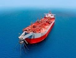 مصر اليوم - أسعار النفط تتراجع وخام برنت يسجل 84 دولارا للبرميل