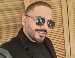 مصر اليوم - رامي عياش يؤكد أن التمثيل عنده بنفس أهمية الغناء