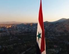 مصر اليوم - وزير الدفاع الروسي قال جربنا أكثر من 320 نوعا من الأسلحة خلال العملية العسكرية في سوريا