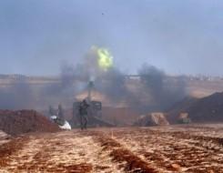 مصر اليوم - قوات سوريا الديمقراطية تختطف عددا من المدنيين في الحسكة وريف دير الزور