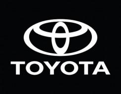 مصر اليوم - تويوتا تكشف عن سيارة جديدة اقتصادية في استهلاك الوقود