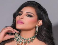 مصر اليوم - أحلام تدعو لانتصار الشراح بعد رحيلها بكلمات مؤثرة