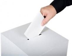 مصر اليوم - نحو 600 أجنبي سيراقبون الانتخابات البرلمانية العراقية