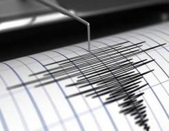 مصر اليوم - زلزال بقوة 2.9 درجة يضرب ولاية في شمال الجزائر