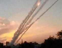 مصر اليوم - وسائل إعلام لبنانية تؤكد إستهداف طائرات إسرائيلية منطقة حرجية بصواريخ جو أرض في جنوب لبنان
