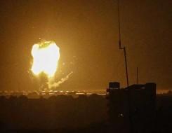 مصر اليوم - مقتل 8 أشخاص وإصابة 5 آخرين بانفجار صهريج وقود في الصين