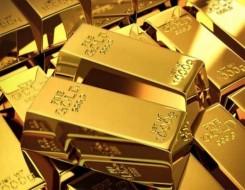 مصر اليوم - السودان ينتج 30 طنا من الذهب في النصف الأول من 2021