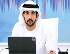 مصر اليوم - دبي تصدر 31 ألف رخصة أعمال جديدة بنمو 77% في النصف الأول من عام 2021