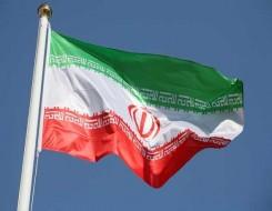 مصر اليوم - اتهام طهران باستبدال سفينة سافيز للتجسس في البحر الأحمر وإيران تدين تصريحات الجيش الأميركي